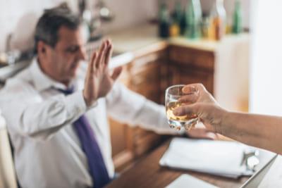Кодирование от алкоголизма в Курске